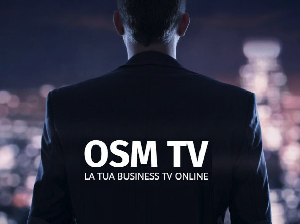 OSM Tv - VDA