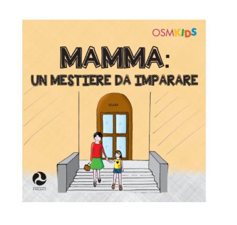 mamma-mestiere-da-imparare